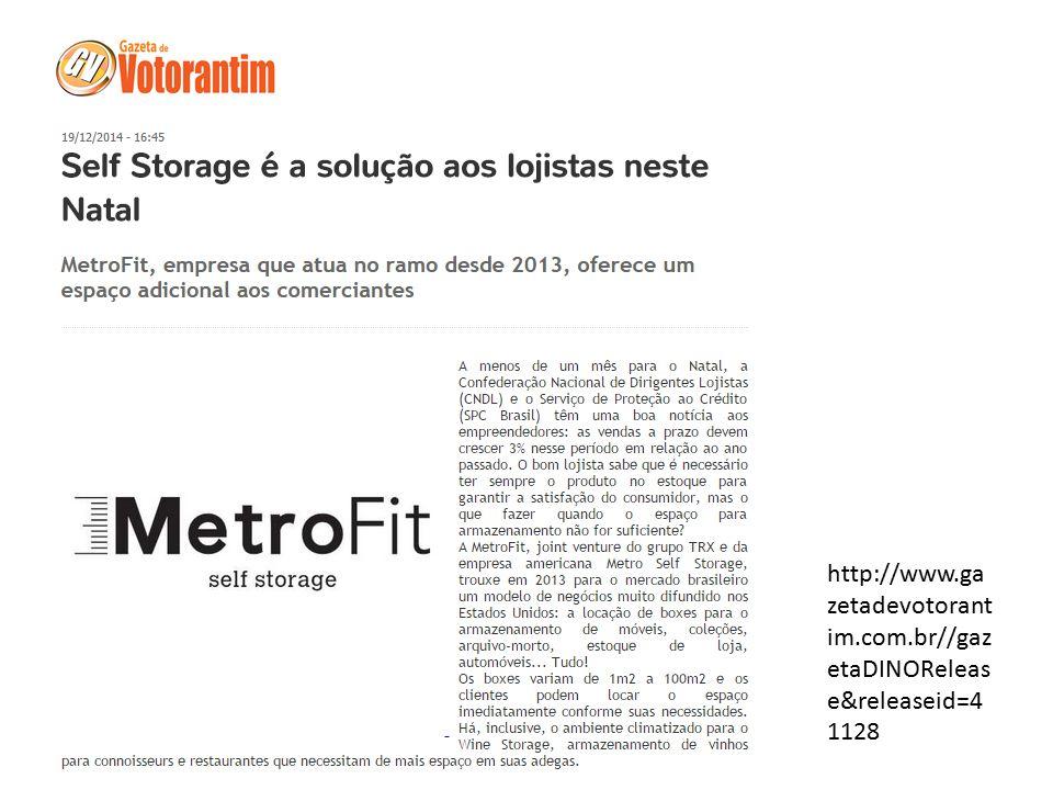 http://www.ga zetadevotorant im.com.br//gaz etaDINOReleas e&releaseid=4 1128