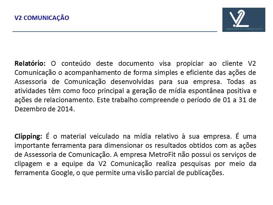 http://portal.comunique-se.com.br/index.php?title=self-storage-e-a-solucao-aos- lojistas-neste-natal&partnerid=33&option=com_dino2&releaseid=41128