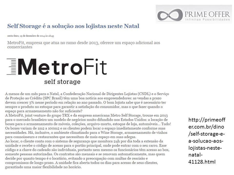 http://primeoff er.com.br/dino /self-storage-e- a-solucao-aos- lojistas-neste- natal- 41128.html