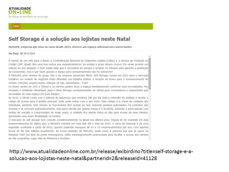 http://www.atualidadeonline.com.br/release/exibirdino title=self-storage-e-a- solucao-aos-lojistas-neste-natal&partnerid=2&releaseId=41128