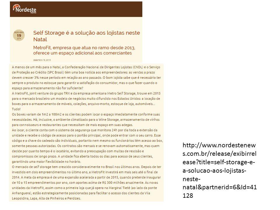 http://www.nordestenew s.com.br/release/exibirrel ease?title=self-storage-e- a-solucao-aos-lojistas- neste- natal&partnerid=6&Id=41 128