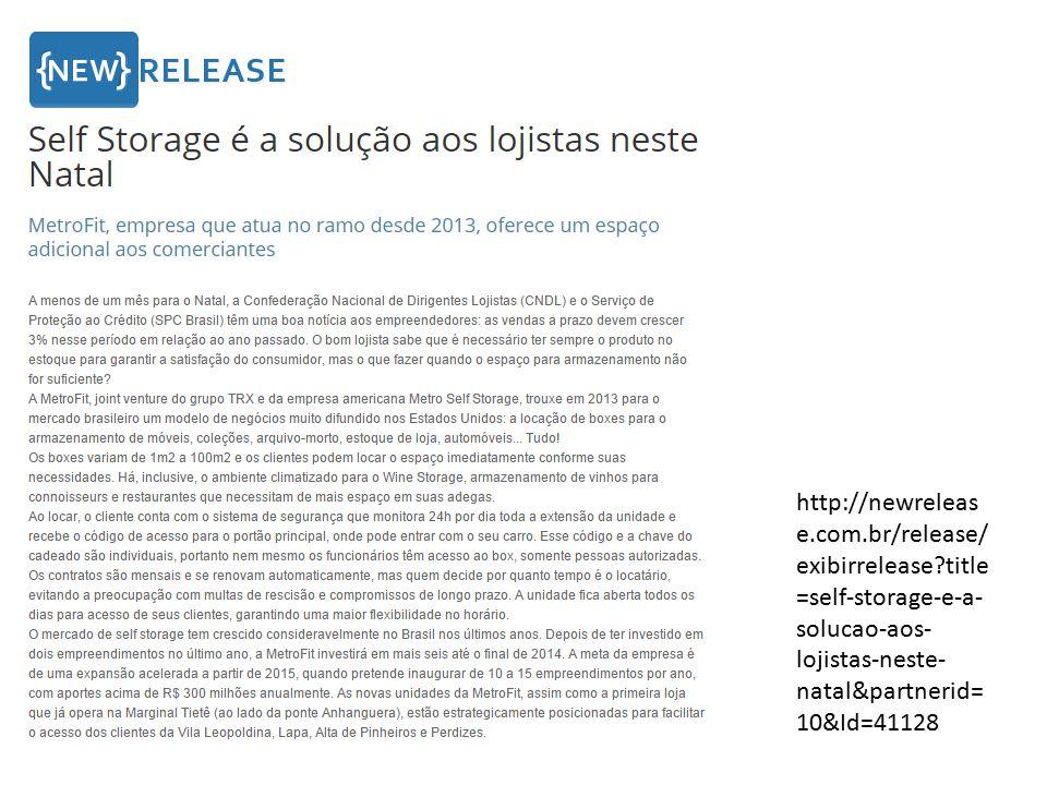 http://newreleas e.com.br/release/ exibirrelease title =self-storage-e-a- solucao-aos- lojistas-neste- natal&partnerid= 10&Id=41128