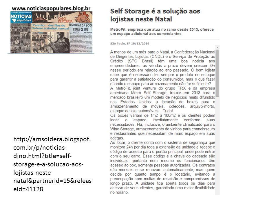 http://amsoldera.blogspot.
