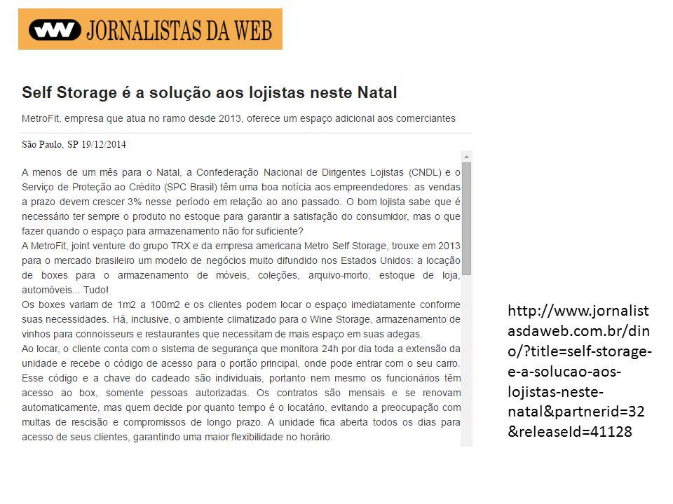 http://www.jornalist asdaweb.com.br/din o/?title=self-storage- e-a-solucao-aos- lojistas-neste- natal&partnerid=32 &releaseId=41128