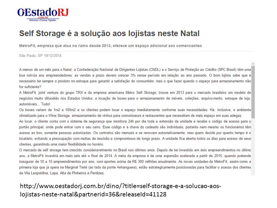 http://www.oestadorj.com.br/dino/?title=self-storage-e-a-solucao-aos- lojistas-neste-natal&partnerid=36&releaseId=41128