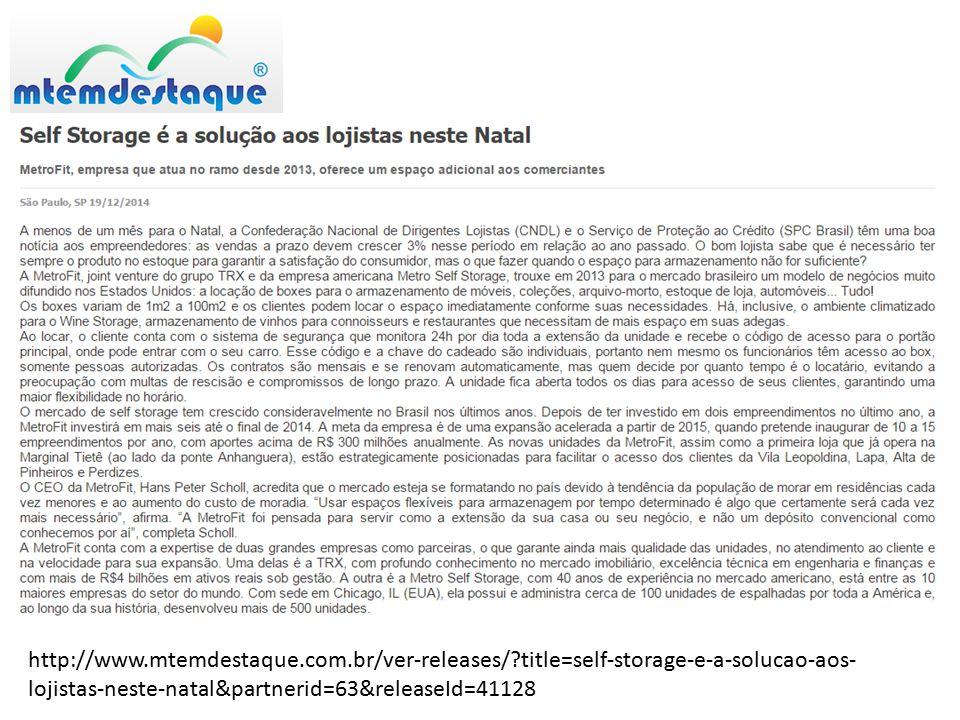 http://www.mtemdestaque.com.br/ver-releases/?title=self-storage-e-a-solucao-aos- lojistas-neste-natal&partnerid=63&releaseId=41128