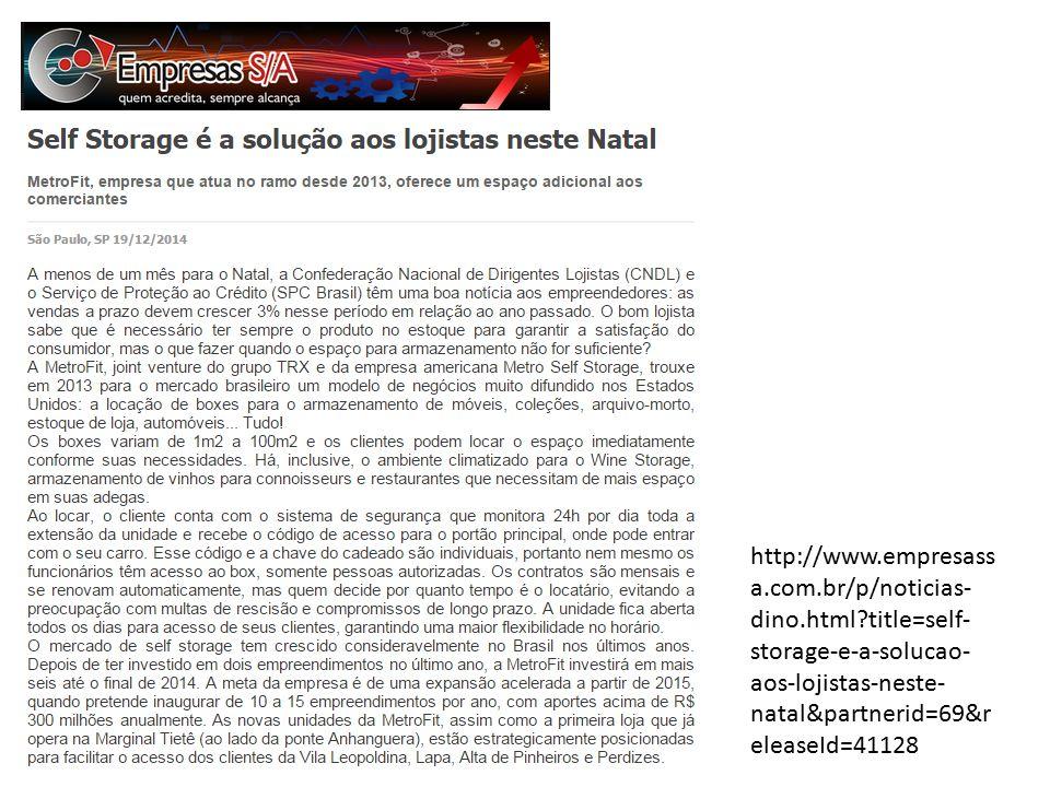 http://www.empresass a.com.br/p/noticias- dino.html title=self- storage-e-a-solucao- aos-lojistas-neste- natal&partnerid=69&r eleaseId=41128
