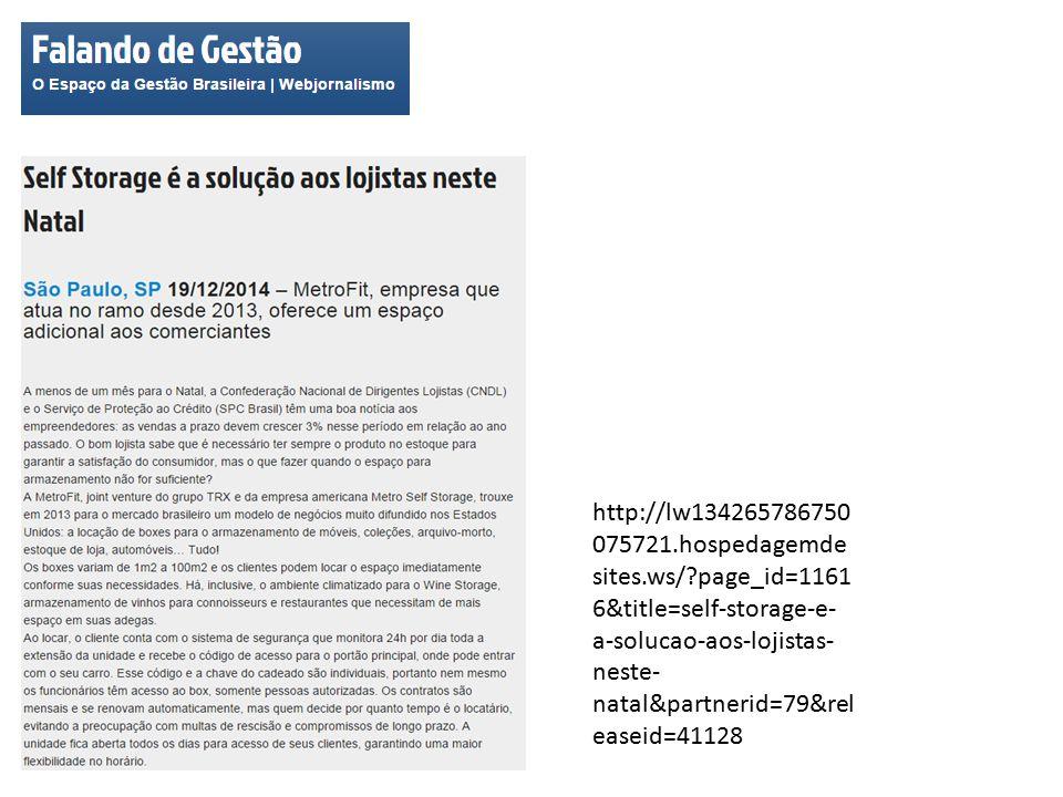 http://lw134265786750 075721.hospedagemde sites.ws/?page_id=1161 6&title=self-storage-e- a-solucao-aos-lojistas- neste- natal&partnerid=79&rel easeid=
