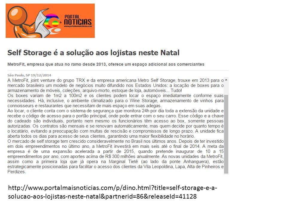 http://www.portalmaisnoticias.com/p/dino.html title=self-storage-e-a- solucao-aos-lojistas-neste-natal&partnerid=86&releaseId=41128
