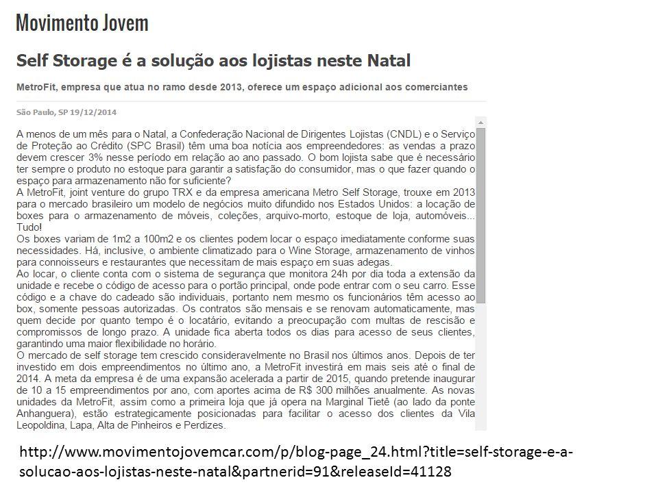 http://www.movimentojovemcar.com/p/blog-page_24.html?title=self-storage-e-a- solucao-aos-lojistas-neste-natal&partnerid=91&releaseId=41128