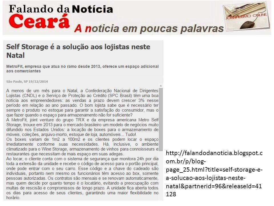 http://falandodanoticia.blogspot.c om.br/p/blog- page_25.html?title=self-storage-e- a-solucao-aos-lojistas-neste- natal&partnerid=96&releaseId=41 128