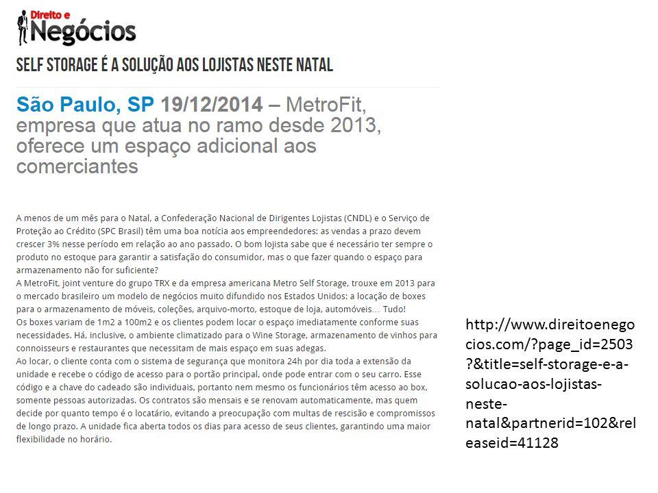 http://www.direitoenego cios.com/?page_id=2503 ?&title=self-storage-e-a- solucao-aos-lojistas- neste- natal&partnerid=102&rel easeid=41128