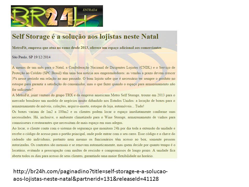http://br24h.com/paginadino?title=self-storage-e-a-solucao- aos-lojistas-neste-natal&partnerid=131&releaseId=41128