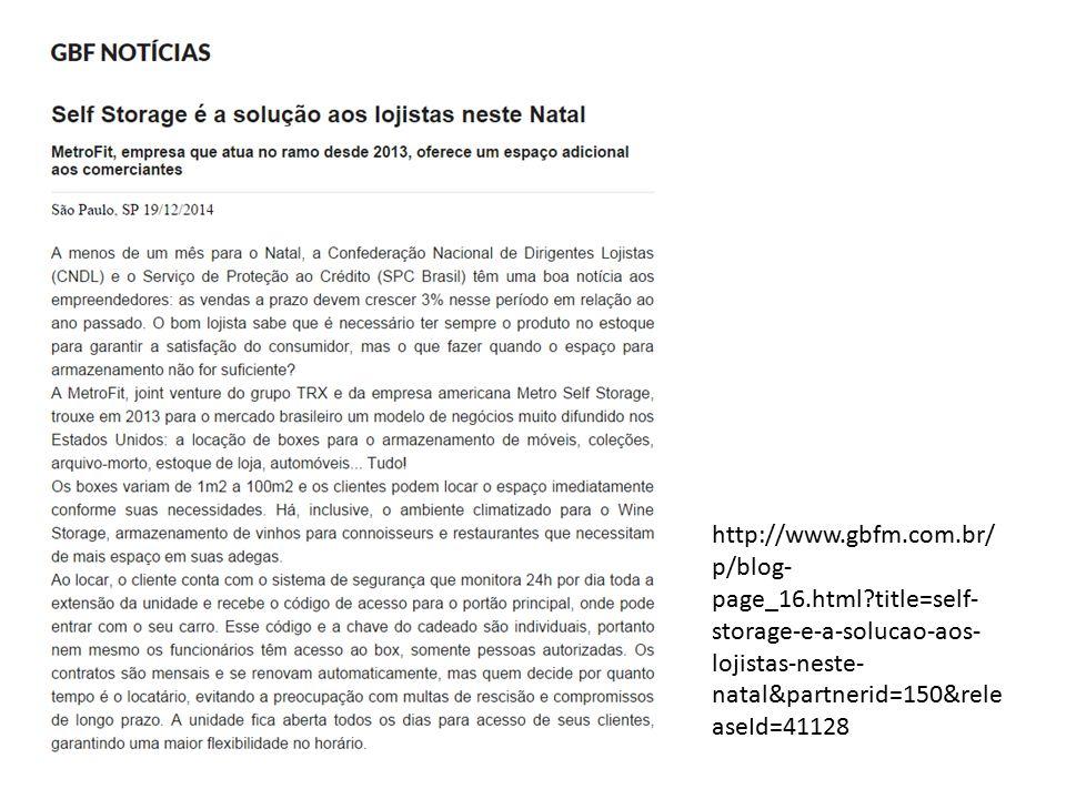 http://www.gbfm.com.br/ p/blog- page_16.html title=self- storage-e-a-solucao-aos- lojistas-neste- natal&partnerid=150&rele aseId=41128