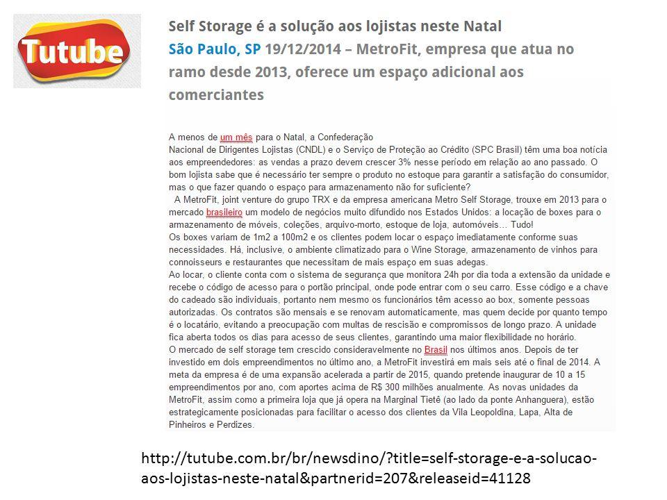 http://tutube.com.br/br/newsdino/?title=self-storage-e-a-solucao- aos-lojistas-neste-natal&partnerid=207&releaseid=41128