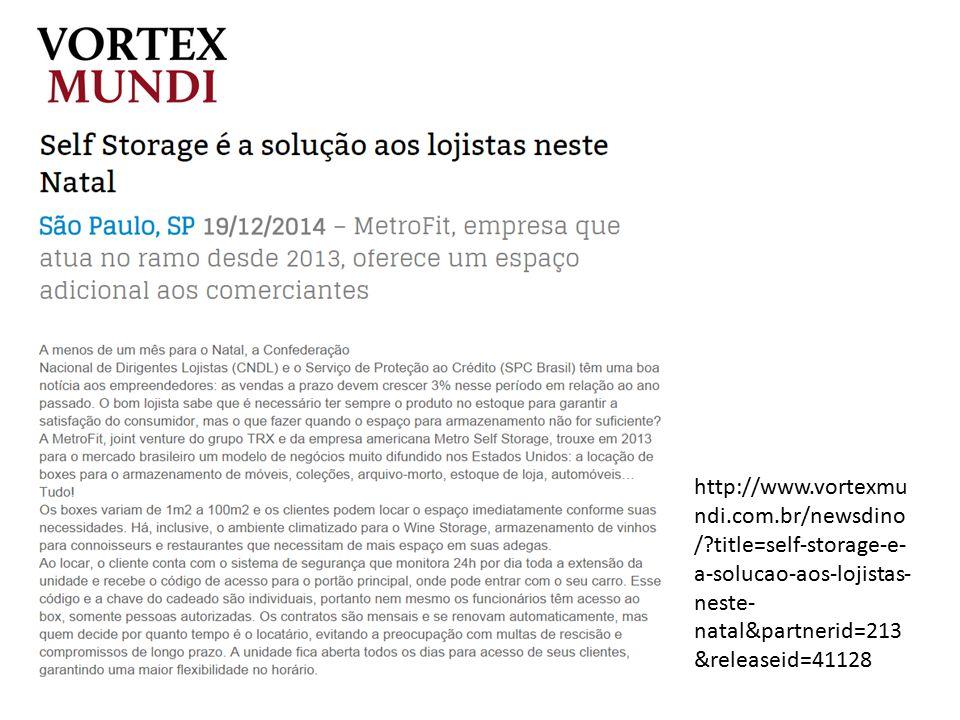 http://www.vortexmu ndi.com.br/newsdino /?title=self-storage-e- a-solucao-aos-lojistas- neste- natal&partnerid=213 &releaseid=41128