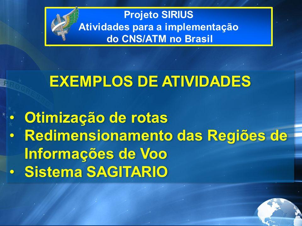 UM784 UM402 UM784 RF FZ MN SV BR GL PV RB LIMA TO PANAMÁ TO MIAMI MONTEVIDEO/EUROPE GR PA MONTEVIDEO ROSÁRIO CÓRDOBA TO SANTIAGO ASUNCIÓN RNAV Implementado desde março de 2011 OTIMIZAÇÃO DE ROTAS 1.100 NM reduzidas entre 17 Pares de Cidades