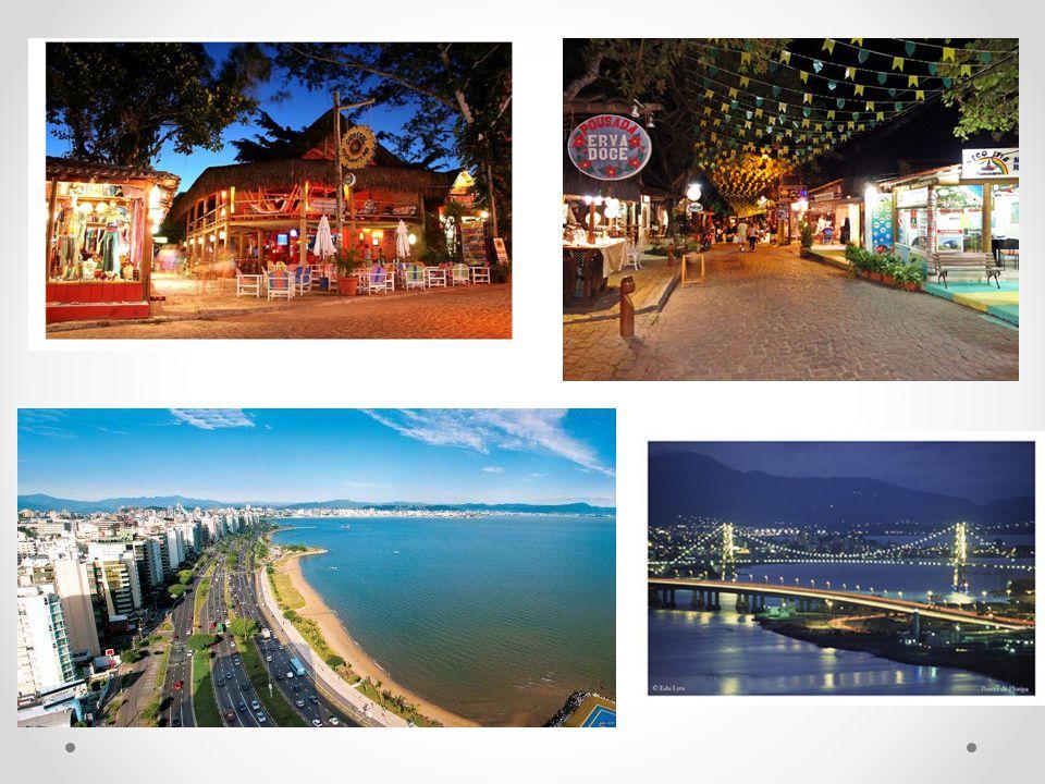 O Turismo pode ser uma atividade econômica e social muito importante em vilas e cidades e viável para todos os envolvidos em sua cadeia produtiva.