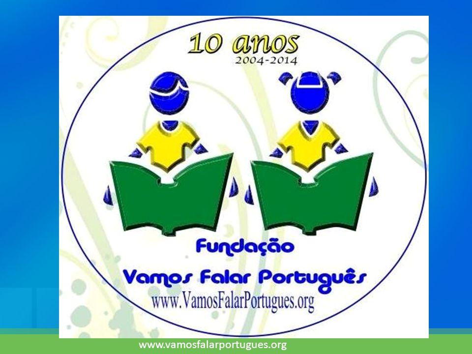 www.vamosfalarportugues.org