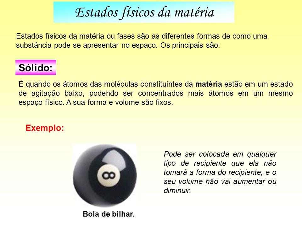 http://aprendendofisica.pro.br/alunos/index.php/cec103/2007/05/29/resumo_cap_iv _fases_e_mudancas_de_fase http://64.233.169.104/search?q=cache:iUjLtIhC8fgJ:www.infoescola.com/quimica/estados- fisicos-da-materia/+mat%C3%A9ria+estados+f%C3%ADsicos&hl=pt- BR&ct=clnk&cd=1&gl=br&lr=lang_pt http://209.85.165.104/search?q=cache:u5YRb9vlhNoJ:pt.wikipedia.org/wiki/Mat%C3%A9ria+ mat%C3%A9ria&hl=pt-BR&ct=clnk&cd=1&gl=br&lr=lang_pt http://209.85.165.104/search?q=cache:A4z2aT80OQEJ:educar.sc.usp.br/ciencias/quimica/q m1.htm+mat%C3%A9ria&hl=pt-BR&ct=clnk&cd=2&gl=br&lr=lang_pt http://209.85.165.104/search?q=cache:A4z2aT80OQEJ:educar.sc.usp.br/ciencias/quimica/q m1.htm+mudan%C3%A7as+de+estado+f%C3%ADsicos+da+mat%C3%A9ria&hl=pt- BR&ct=clnk&cd=1&gl=br&lr=lang_pt http://209.85.165.104/search?q=cache:LYZg5xSoNsgJ:www.infoescola.com/quimica/fenome nos-quimicos/+Fen%C3%B4menos+qu%C3%ADmicos&hl=pt- BR&ct=clnk&cd=1&gl=br&lr=lang_pt http://quimilokos.weblogger.terra.com.br/2007/10/5/quadro.jpg Referências:
