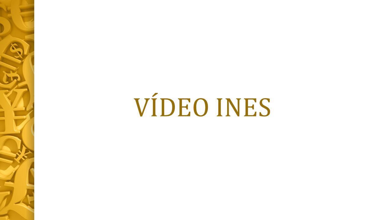 VÍDEO INES