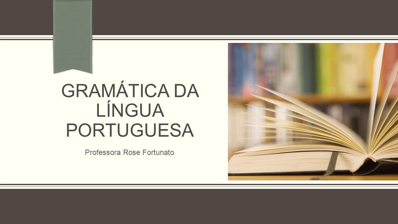A linguagem humana e as línguas do mundo A linguagem articulada é uma faculdade exclusivamente humana e, por sua capacidade simbólica, representa um dos mais importantes fatores que nos diferenciam das outras espécies.