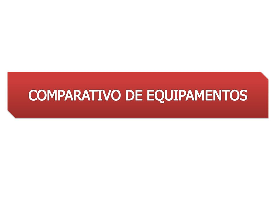 Banner módulo lateral em todo o site Formato: 215x75px Banner módulo lateral em todo o site Formato: 215x75px