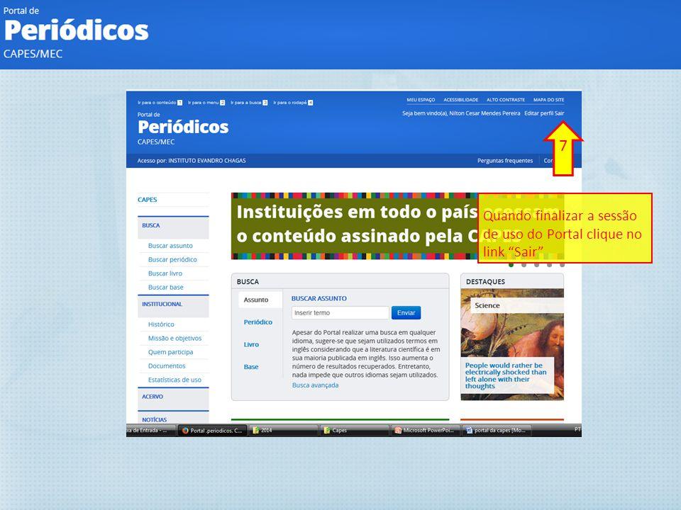 E-mail: biblioteca@iec.pa.gov.br Telef.: +55 (91) 3214-2191
