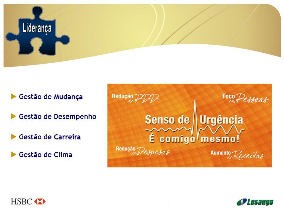 11 Losango consolida-se como líder absoluta no mercado de CDC Jun/09Dez/08Dez/09Jun/08Mai/10 Evolução market share CDC %
