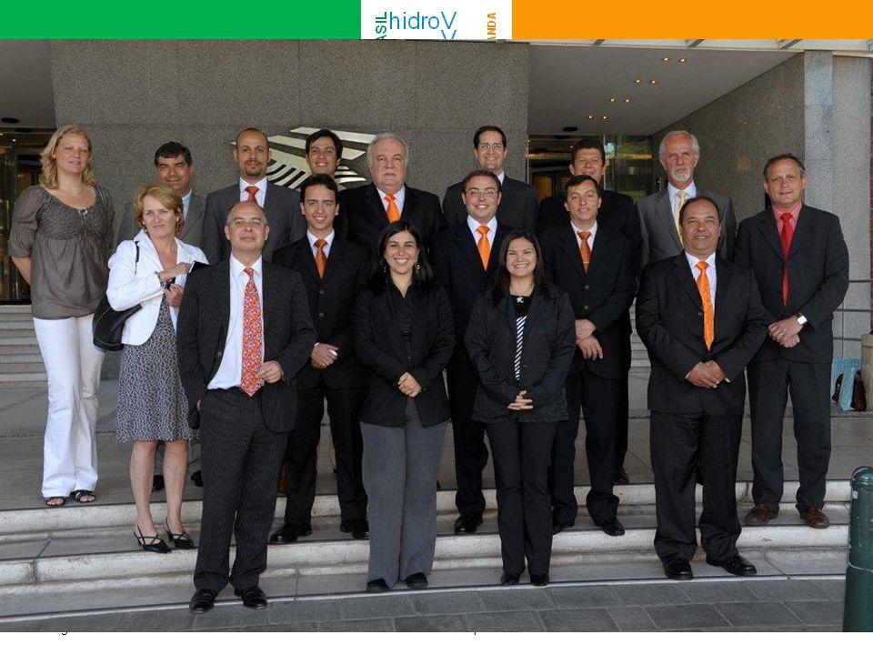 Agosto/2010Ministério dos Transportes27