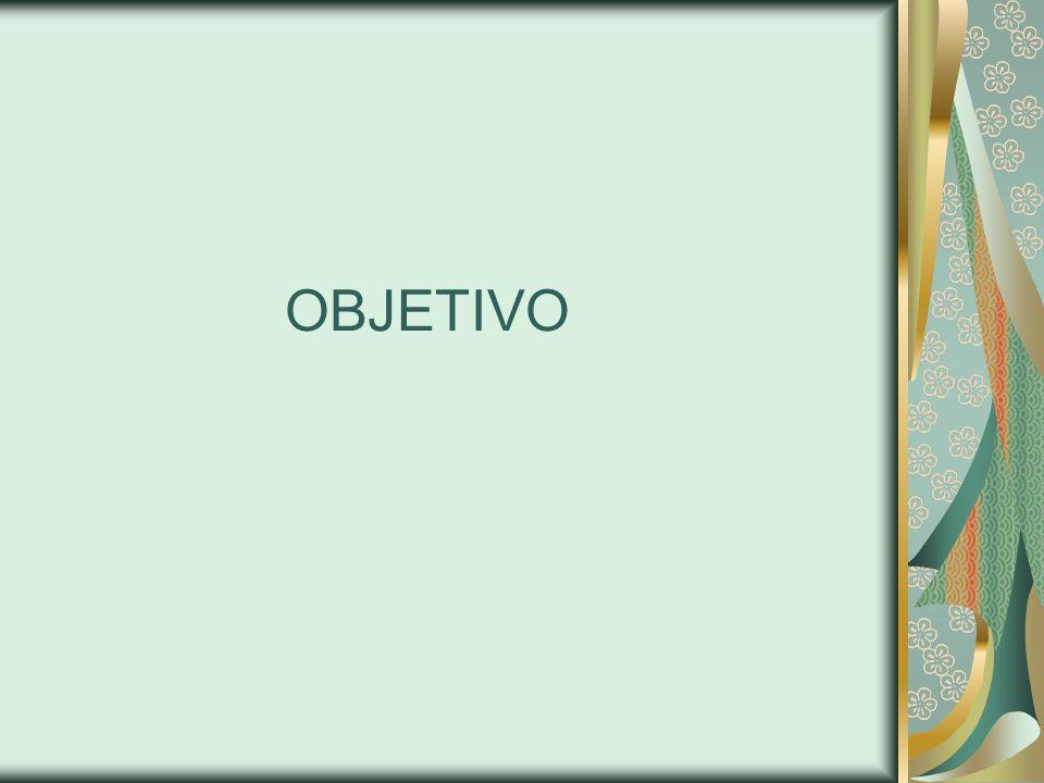 ENTREGA DO ROTEIRO Casal ligação Componentes da equipe