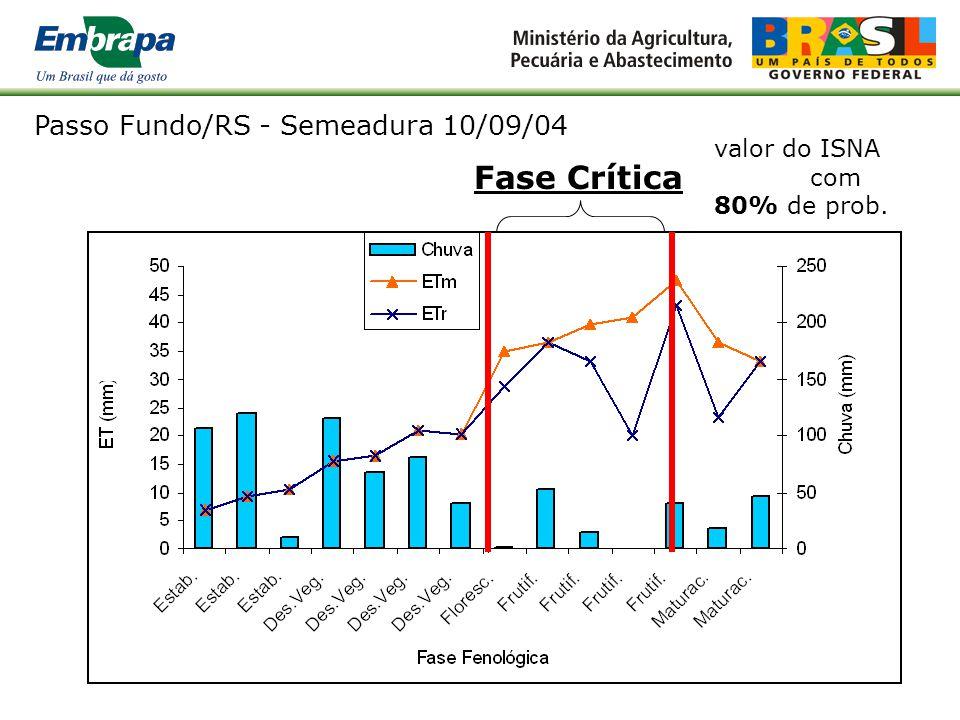 Fonte: José Renato Bouças Farias