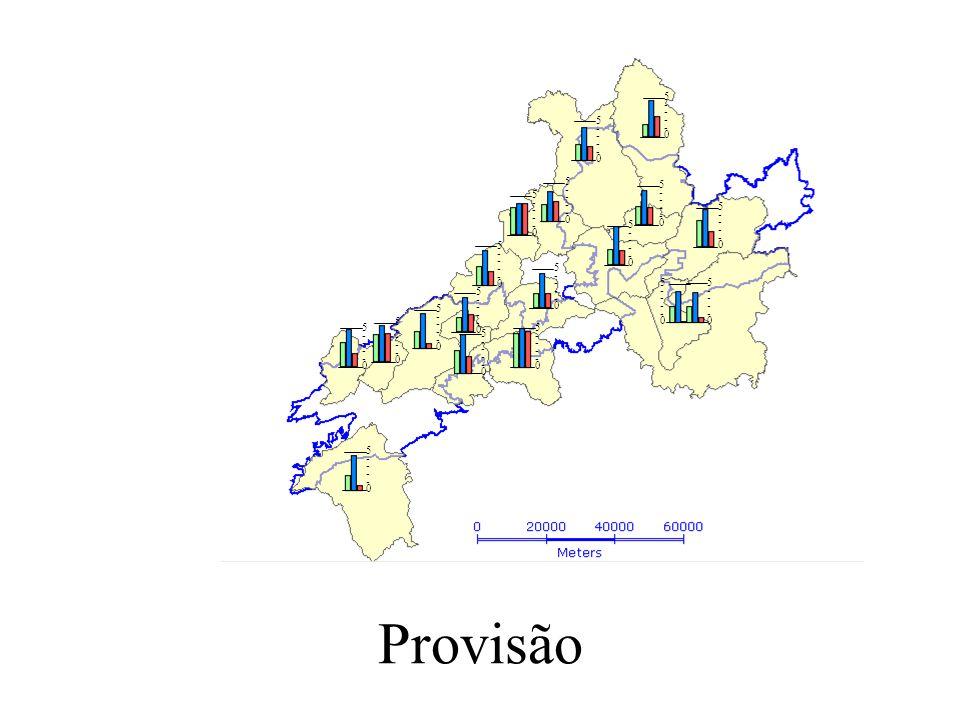 Turismo Informação