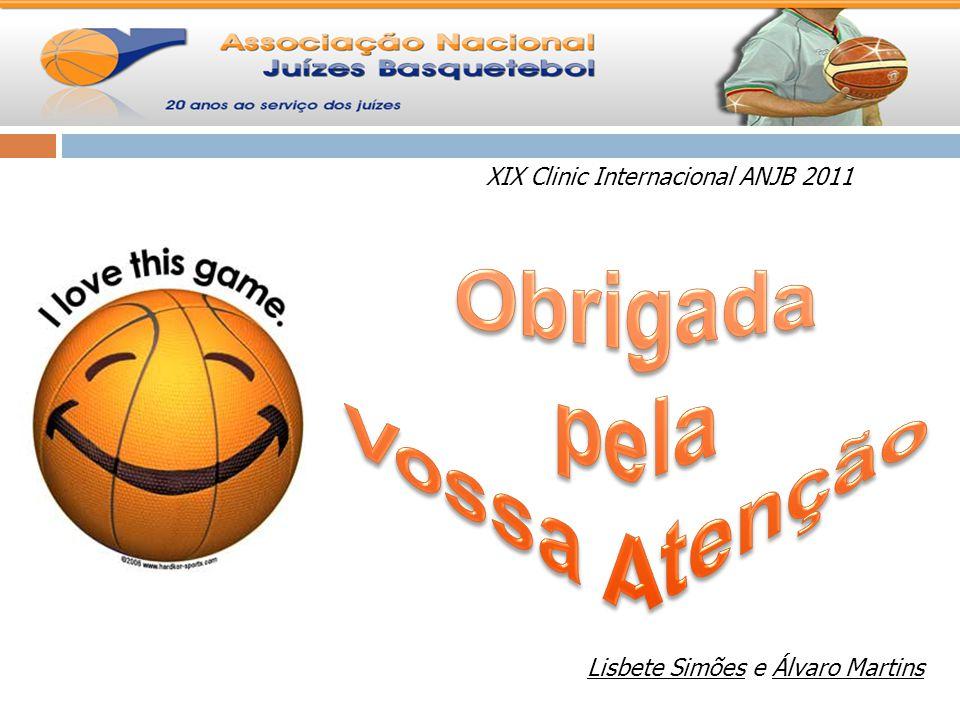 Lisbete Simões e Álvaro Martins