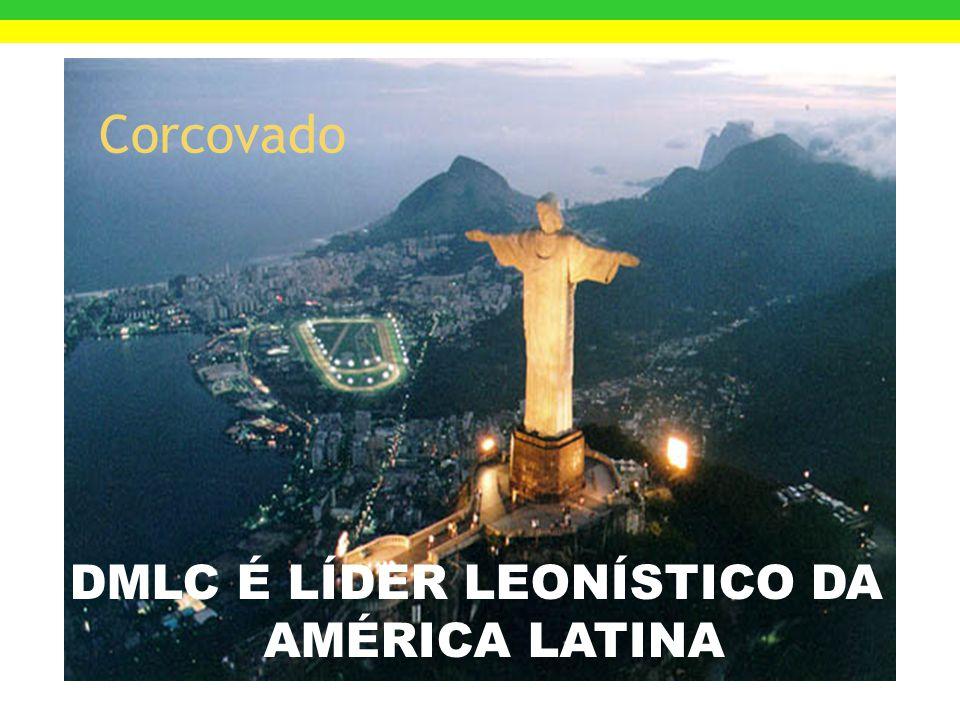 CONVENÇÃO DE LIONS INTERNACIONAL DE 2011 NO BRASIL N Ó S Q U E R E M O S N Ó S M E R E C E M O S