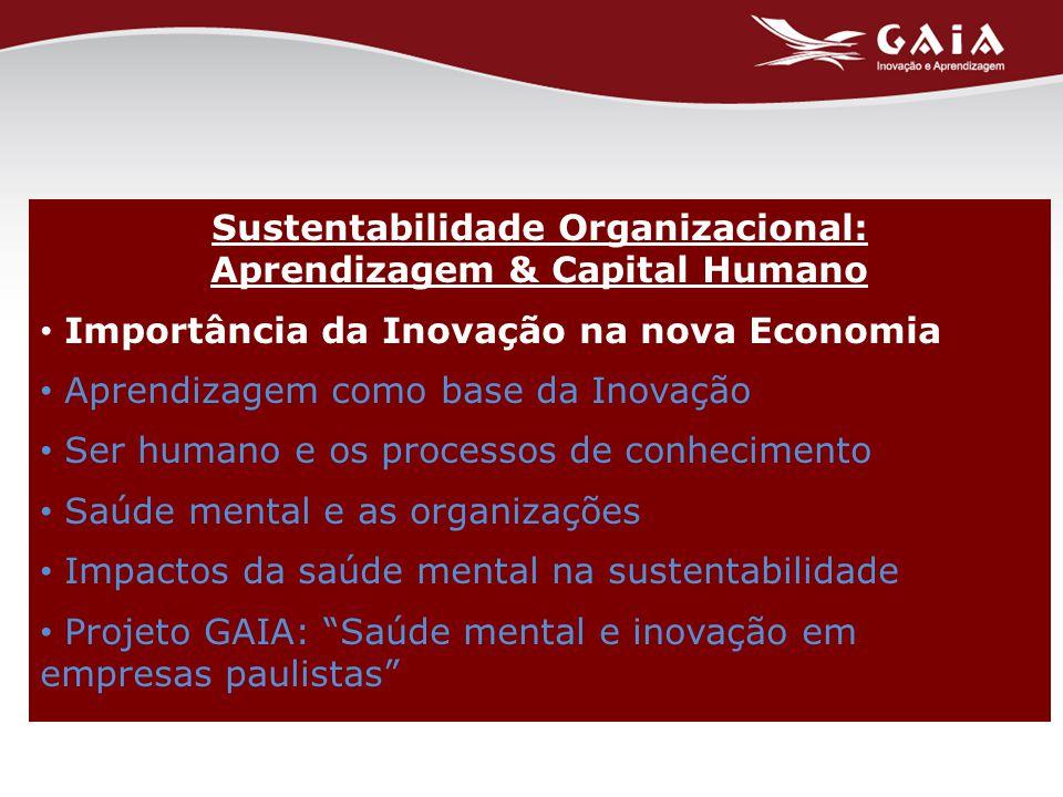 Capital Intelectual é o conhecimento que gera valor econômico (riquezas).