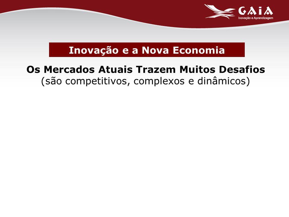GRATO PELA ATENÇÃO MARCO.SILVEIRA@CTI.GOV.BR