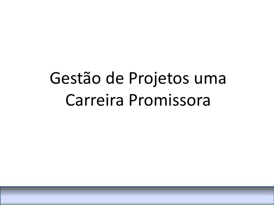 CASE – Projeto Const. de um Estacionamento (CONEST) Plano de Comunicação