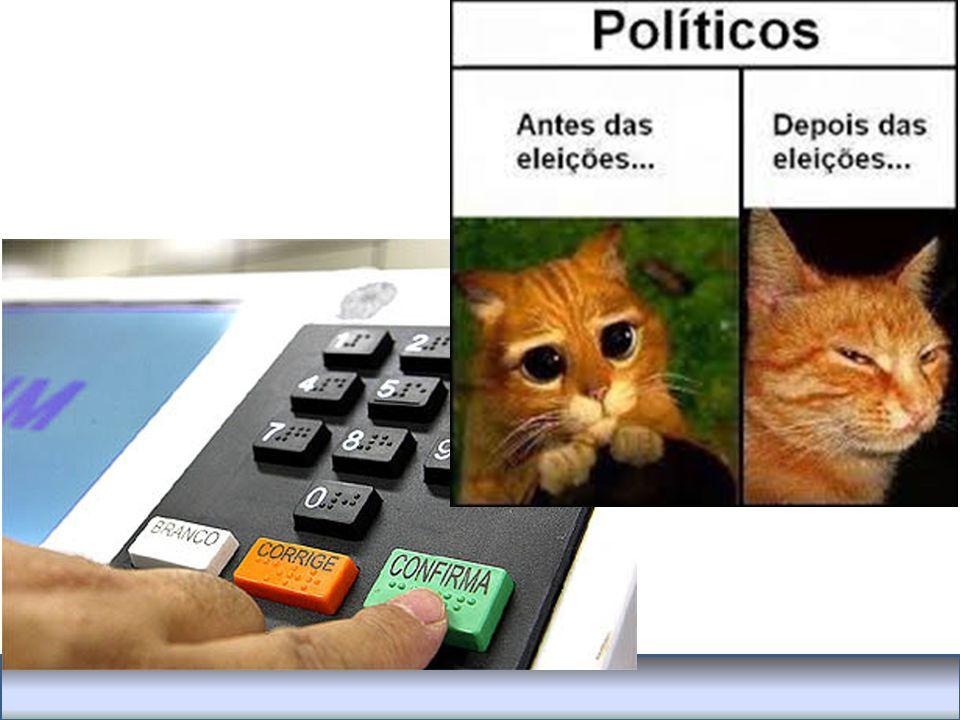 CASE – Projeto Const.