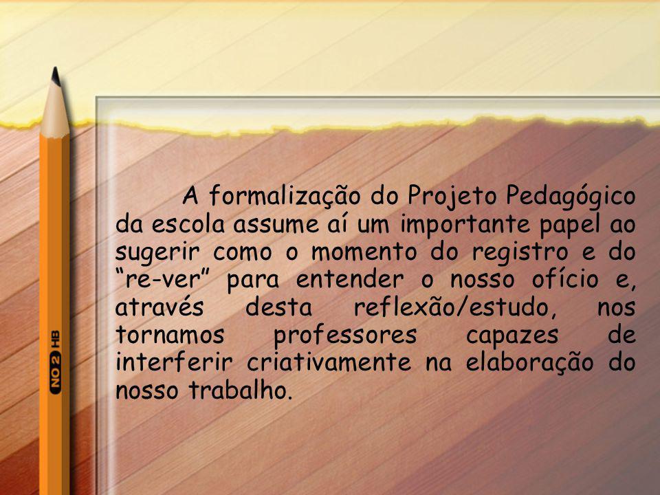 Proposta curricular Fundamentos Organização curricular (por série / por ciclo) (por área / por disciplina) oObjetivos oOrientações didáticas oConteúdo