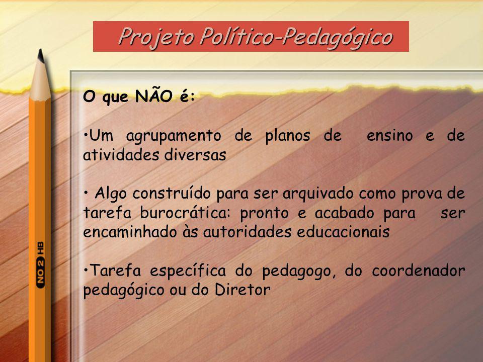 CONTEXTUALIZAÇÃO E CARACTERIZAÇÃO DA ESCOLA 3.