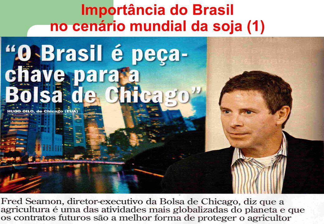 Importância do Brasil no cenário mundial da soja (1) 92