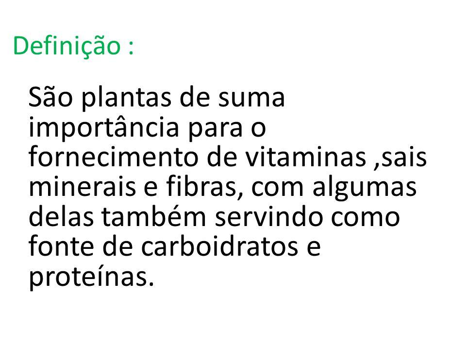 Onde ocorre o maior cultivo .Ocorre no estado de Minas Gerais.
