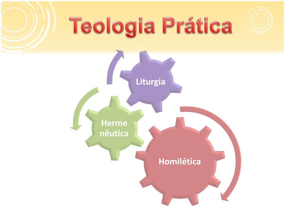 DogmáticaApologéticaHistória Ciências de apoioPastoralMissiológica Educação