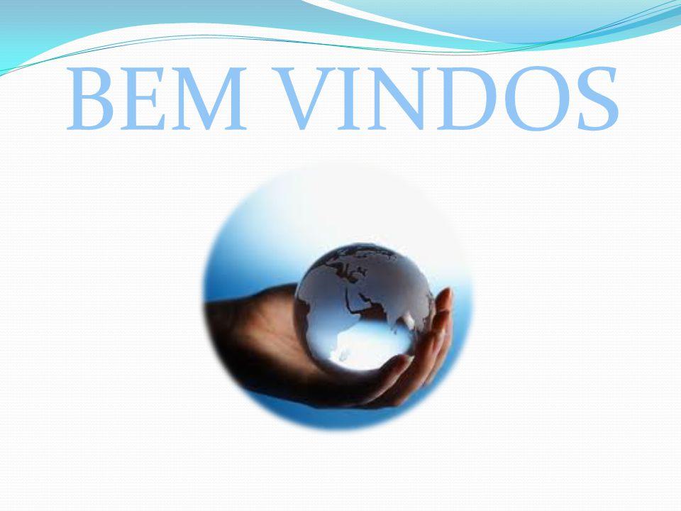 Professor: Marcos Berenguer