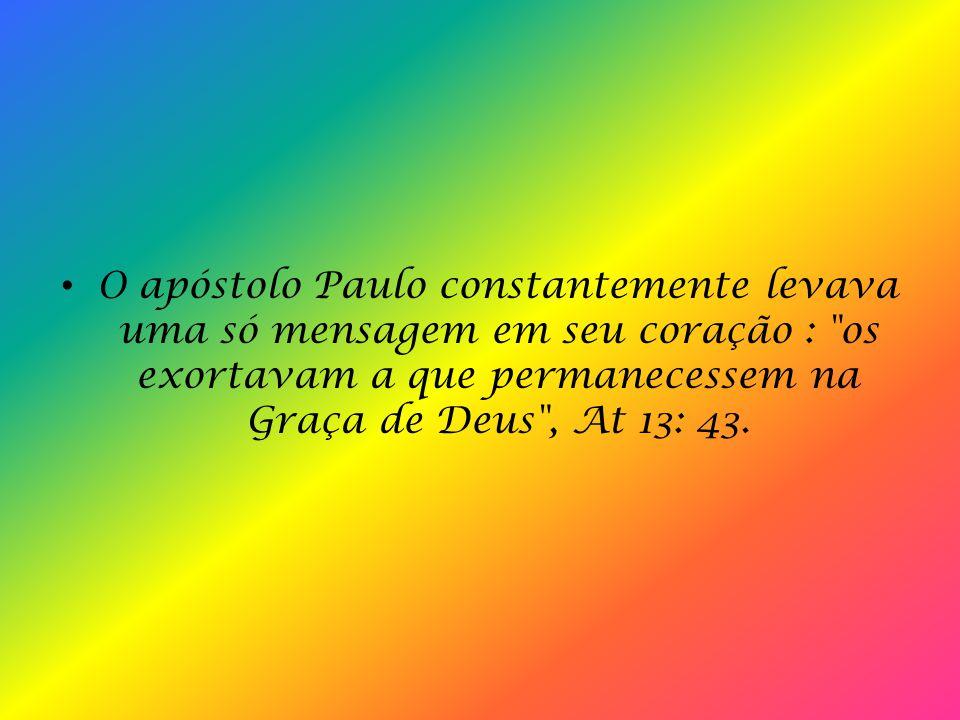 """No Novo Testamento, Jesus o mestre da perseverança, nos ensina que devemos dar frutos com perseverança, Lc 8: 15 Jesus diz: """"Mas a que caiu em boa ter"""