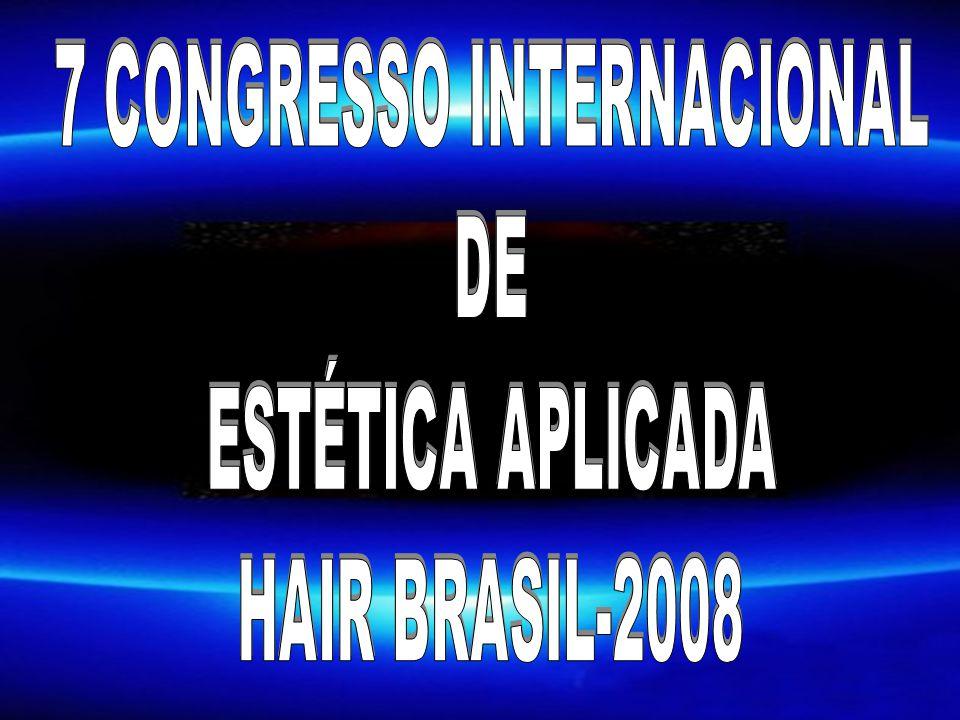 Acne Escoriado www.mfatima.com.br