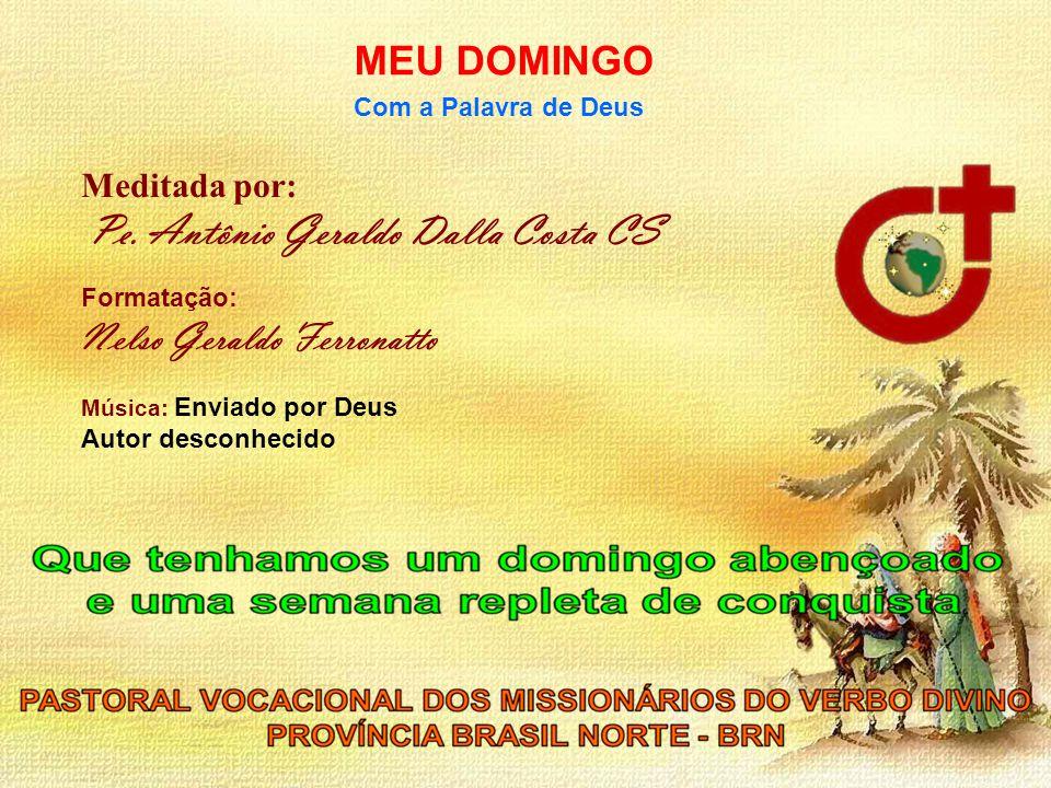 Rua Redentor, 32 – Bairro Paineiras.Cep: 36.016-070 – Juiz de Fora – MG.