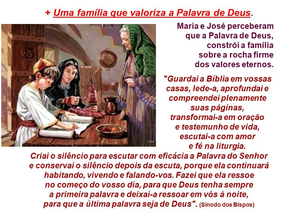 - O texto termina com uma referência à infância de Jesus e ao crescimento do menino em