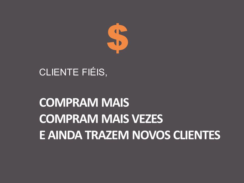 ENTRE EM CONTATO CONOSCO joao@experiencianoecommerce.com.br cel.